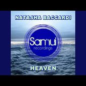 Heaven (Radio Mix)