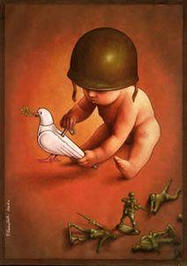 Budget de la Défense : Pleine Floraison…