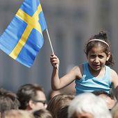 Retraites en Suède ; les blaireaux se sont plantés - Le KaC