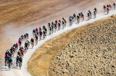 Strade Bianche 2021 ! Sur quelle chaîne suivre la course ce samedi 06 mars ?