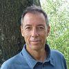 Eduard van der Bogaert