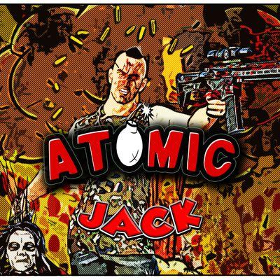 ATOMIC JACK - INTRODUCTION