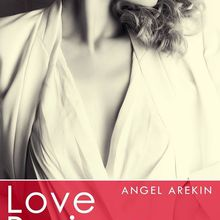 Love Business tome 5 de Angel Arekin