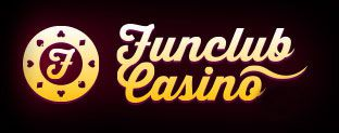 Let The Good Times Roll at Funclub Online Casino