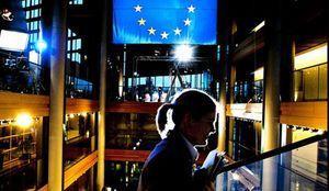 Des entreprises grecques et des employés de la Commission de l'UE poursuivis pour détournement de 25 milliards