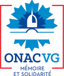 APHG Normandie Rouen soutient le message de l'ONAC