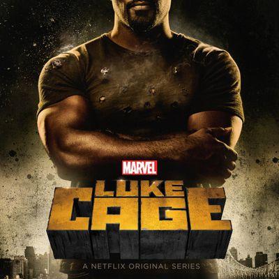 Luke Cage, saison 1, épisode 10  (Cheo Hodari Coker)