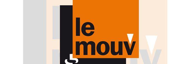 Carte Blanche à Claude VonStroke ce soir sur Le Mouv'