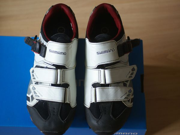 A vendre chaussures Cyclo-cross