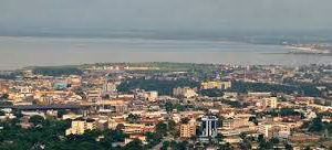 Témoignage : Mon séjour à Bujumbura a changé ma perception sur le Burundi