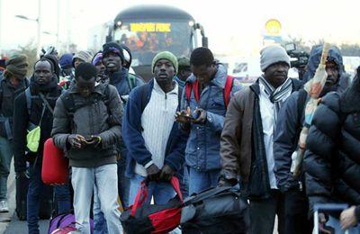 L'État veut mobiliser 16.000 logements pour les migrants en 2019
