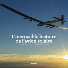 L'incroyable... arnaque