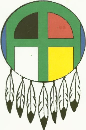 Album - Symboles 2