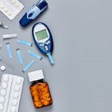Type I diabetes: Is there any option to overcome insulin dependence?