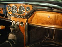 Album - Ebenisterie-automobile