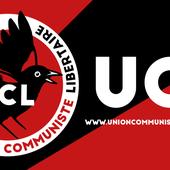 """Dico anticapitaliste : Qu'est-ce que """"le matérialisme dialectique"""" ? - UCL - Union Communiste Libertaire"""