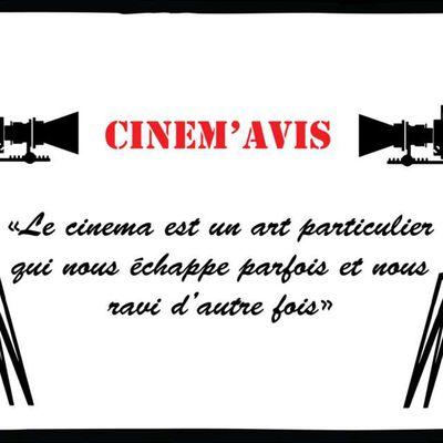 Cinem'Avis