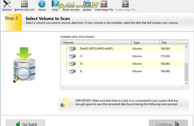Kroll Ontrack Data Recovery Download