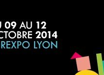 Salon HOME Lyon Eurexpo du 9 au 12 octobre 2014