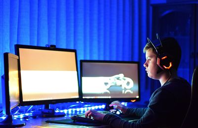 The Importance of a Good Video Gaming Overview