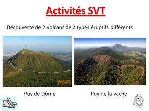 Auvergne 2015