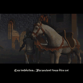 Abandonware France, Lords of the Realm II