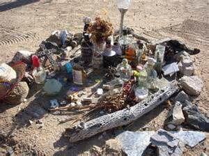 Rock et Occulte III Gram Parsons