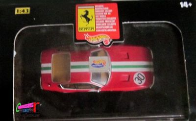 ferrari-365-gtb-daytona-hot-wheels-1-43