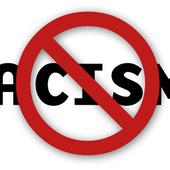 Comprendre les origines du Racisme - Le Kiosque aux Canards