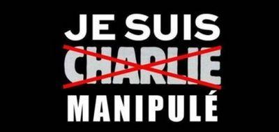 """Pourquoi il ne fallait pas participer aux manifs """"Charlie Hebdo"""""""
