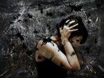 Le destin des immortels - nouvelle publication 152