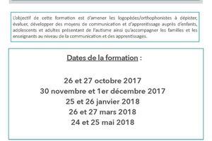 D.U. Psychoéducation 2017-2018 - A.N.A.E...