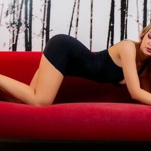 Invest Energy with Exceptional Rich Saket Escorts Services – Sonalisinha.in