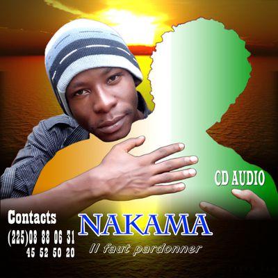 nakama.overblog.com