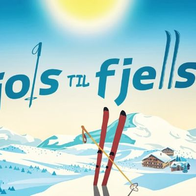 (123Moviez) Download Fjols til Fjells (2020) Full Movie Free This week•