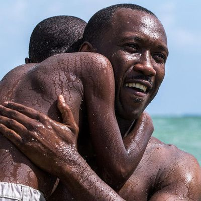 Moonlight, le film puissant de Barry Jenkins