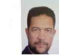 Ben Marzouk