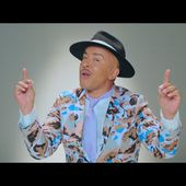 Scatman John, Lou Bega - Scatman & Hatman (Official Music Video)