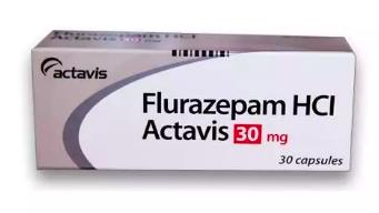 kaufen flurazepam ohne rezept