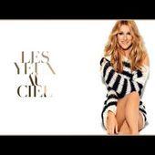 Celine Dion - Les Yeux Au Ciel (My Version)