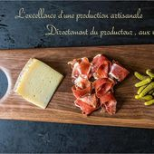 Concours Gustia : 2 box gourmandes à gagner ! |