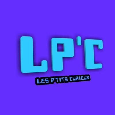 les-lpc.over-blog.com