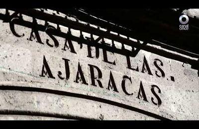 Tous les chemins mènent au Zócalo de la capitale mexicaine