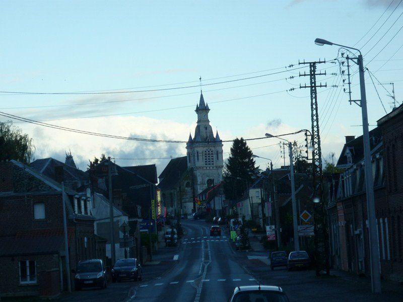Album - Les-Betises-de-Cambrai