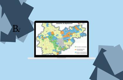 Des permanences en mai pour s'informer au sujet de la fibre dans le Tarn-et-Garonne