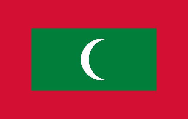 Maldives, le dossier est prêt...