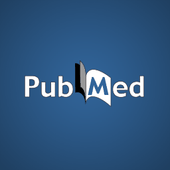 Effect of Statin Treatment vs Usual Care on Primary Cardiovascular Prevention Among Older Adults: The ALLHAT-LLT Randomized Clinical Trial. - PubMed - NCBI