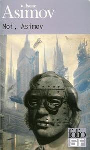 Lui, Asimov