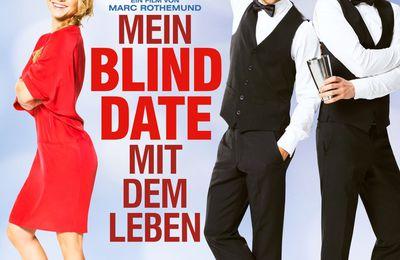 Filmtipp: 'Mein Blind Date mit dem Leben'