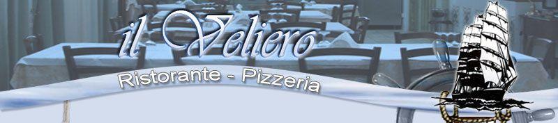 Album - Pranzo-a-Pozzallo-09.08.09
